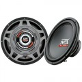 Subwoofer auto MTX ROAD THUNDER RT15-04 15""