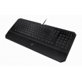 Tastatura gaming Razer DEATHSTALKER Anti-ghosting