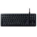 Tastatura gaming mecanica Razer BlackWidow Lite