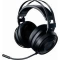 Casti cu microfon Razer Nari Essential Wireless RZ04-02690100-R3M1