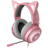 Casti gaming Razer Kraken 2019 Kitty Edition