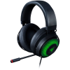 Casti gaming Razer Kraken Ultimate ANC