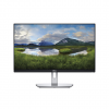 Monitor LED Dell S2319H Full Hd