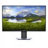 Monitor LED Dell S2719DGF Black - Silver