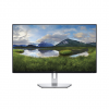 Monitor LED Dell S2719H Full Hd