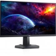 Monitor Gaming LED Nano IPS DELL QHD
