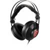 Casti MSI Gaming Headset