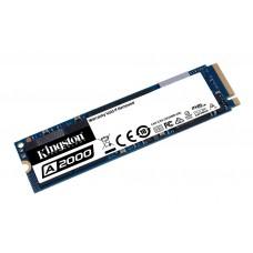 SSD intern Kingston 500 GB