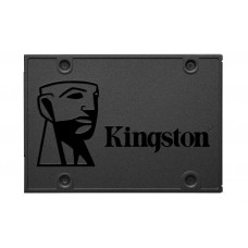 SSD intern Kingston 1920 GB