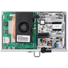Samsung LFD SBB-B64DV4SET BACK PC MODULE