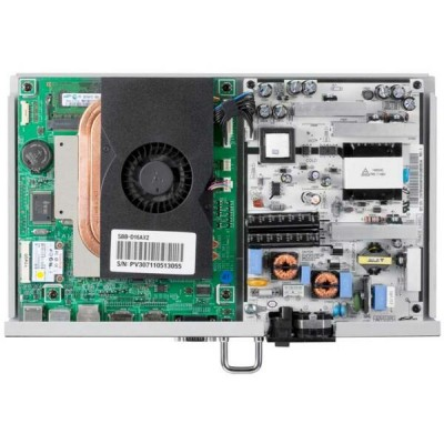 Samsung LFD SBB-B64DV4SET BACK PC MODULE