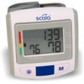 Tensiometru digital Scala pentru incheietura SC7100