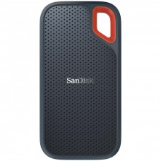 SSD extern portabil SanDisk 1TB