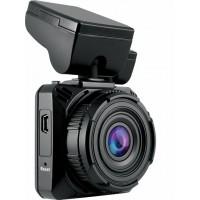 Camera video auto DVR Serioux Urban Drive 100 SDVR-UD100B