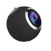 Camera video auto DVR Serioux Urban Safety 200+ SDVR-US200+B Full HD