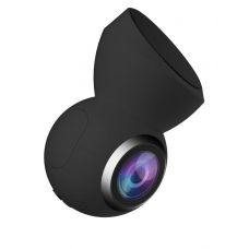 Camera video auto DVR Serioux Urban Safety 200 SDVR-US200B Full HD