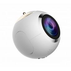 Camera video auto DVR Serioux Urban Safety 200 SDVR-US200W Full HD