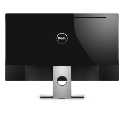Monitor LED Dell SE2717H Full Hd