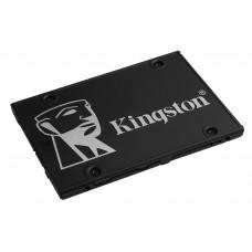 SSD intern Kingston 512 GB