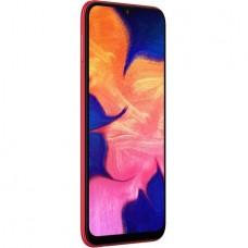Telefon mobil Samsung Galaxy A10 32Gb Dual Sim LTE Rosu