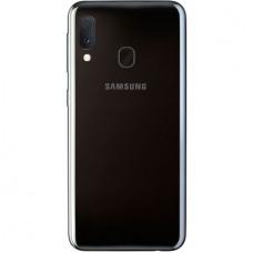 Telefon mobil Samsung Galaxy A20e 32Gb Dual Sim LTE Black