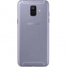 Telefon mobil Samsung Galaxy A6 2018 32Gb 4G Violet