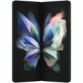 Telefon mobil Samsung Galaxy Z Fold3 12GB RAM 256GB Phantom Green