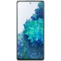 Telefon mobil Samsung Galaxy S20 FE (2021) 128GB 6GB RAM Cloud Mint