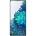 Telefon mobil Samsung Galaxy S20 FE Dual Sim 128GB Cloud Navy