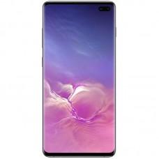 Telefon mobil Samsung Galaxy S10+ 128Gb Dual Sim Gradation Black