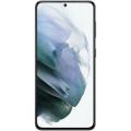 Telefon mobil Samsung Galaxy S21 256GB 8GB RAM Phantom Grey