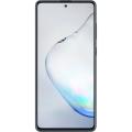 Telefon mobil Samsung Galaxy Note 10 LITE Dual SIM 128GB 6GB RAM Black