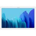 """Tableta Samsung Galaxy Tab A7 10.4"""" 3GB RAM 32GB 4G Silver"""