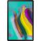 "Tableta Samsung Galaxy Tab S5e (2019) Octa-Core 10.5"" 64GB 4G Black"
