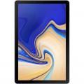 Tableta Samsung Galaxy Tab S4 SM-T835 64Gb 4G Gray
