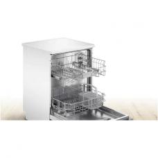 Masina de spalat vase Bosch SMS2ITW04E 12 seturi