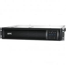 UPS Apc Smart-UPS line-interactive SMT750RMI2UNC 750VA-500W
