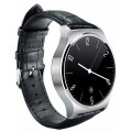 Smart Watch Myria Urban MY9500 SW13 Silver