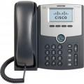 Telefon fix Cisco Ip SPA512G 1 linie SIP