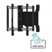 "Suport perete Serioux LCD - Plasma motorizat 32""-60"" SRXA-MTVS30"