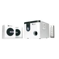 Boxe 2.1 Serioux Cresto 500SD SRXS-C500SD Alb