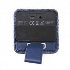 Boxa portabila Serioux Bluetooth SRXS-TP12W2-SL