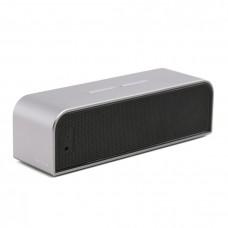 Boxa portabila Serioux Bluetooth SRXS-TP20W2-SL