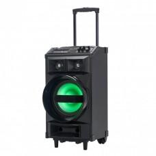 Boxa trolley Serioux Bluetooth SRXTSLY130W