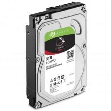 HDD Intern Seagate 3TB ST3000VN007