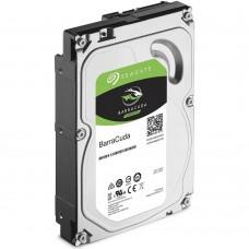 HDD Intern Seagate 6TB ST6000DM003
