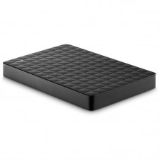 HDD Extern Seagate Expansion 1TB Black