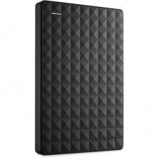 "HDD Extern Seagate STEA2000400 2Tb Expansion Portable 2.5"""