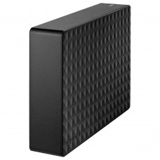 HDD extern Seagate Expansion 6TB