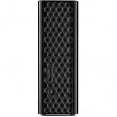 HDD Extern Seagate Backup Plus Hub 8Tb Black